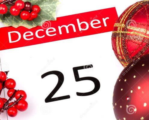 Feliz Navidad Siempre Asi.El 25 De Diciembre Es Navidad Pero No Siempre Fue Asi Zoco
