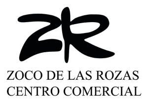 Zoco MonteRozas